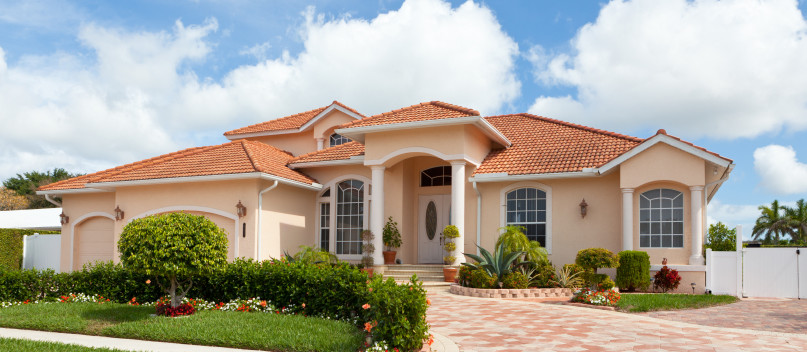 Property For Sale In Coral Springs Florida