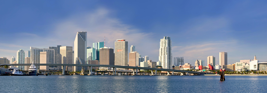 city-of-miami