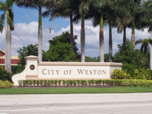 city-of-weston