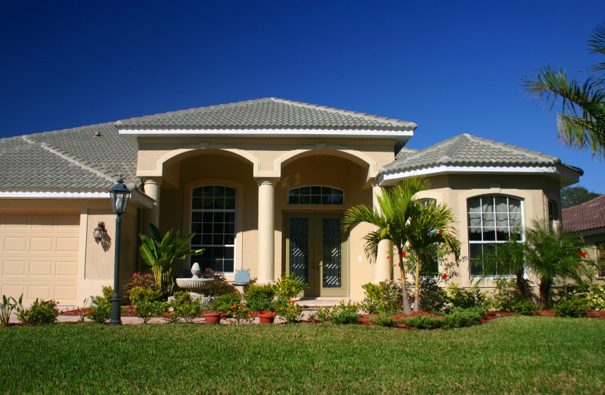 Fantastic City Of Weston Broward County Usa Florida Homes Home Interior And Landscaping Ologienasavecom