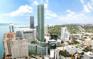 Panorama-Tower-en-Brickell
