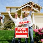 Vender casa consejos