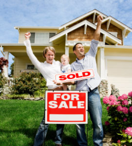 Selling secret tips to sell your home