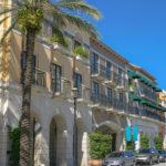 florida-building-residential