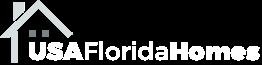 USA FLORIDA HOMES