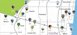 metropica-map