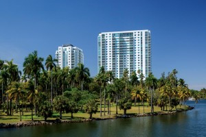 terrazas-miami-Building-Shot-View-from-River-lo-res