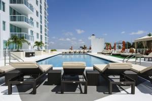 terrazas-miami-pool-1-lores