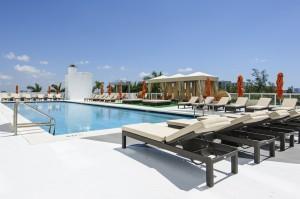 terrazas-miami-pool-2-lores